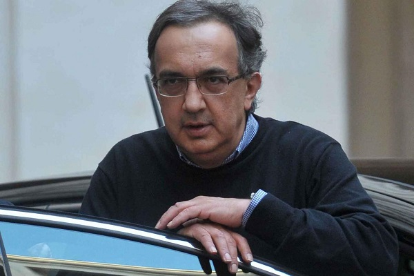 L'Italia come la Fiat prima di Marchionne, è l'ora dei veri capi azienda