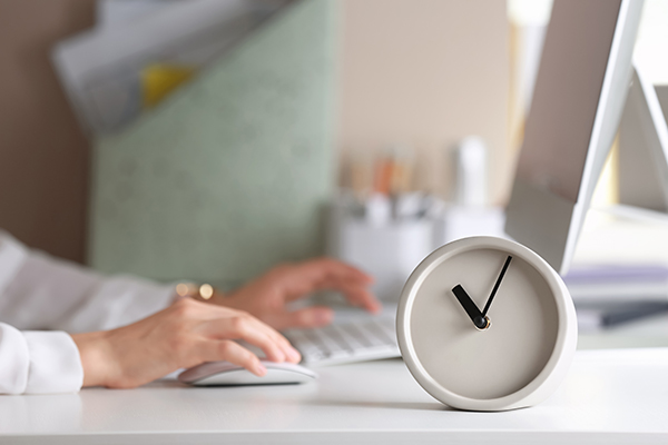 orario_lavoro
