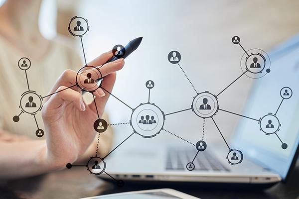 Tecnologie e organizzazione: come costruire l'antifragilità