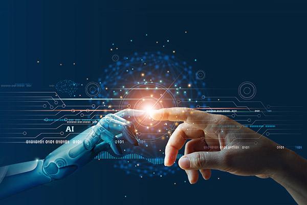 L'Intelligenza Artificiale e l'era 4.0: eticità, privacy e discriminazioni