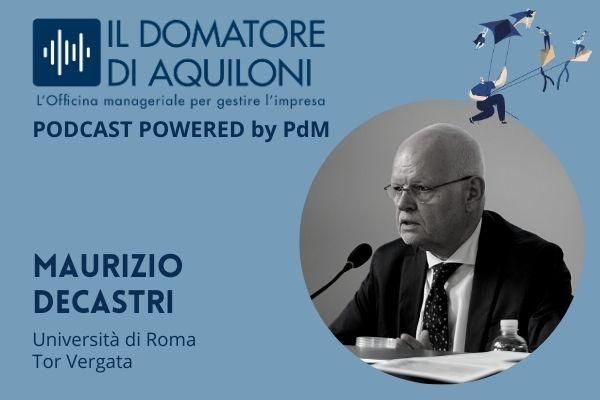 Domatore_decastri