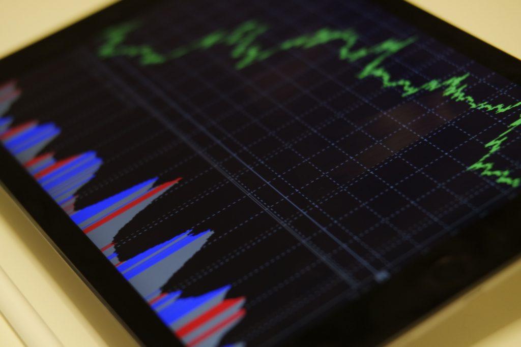 Investire nelle competenze e nelle riforme strutturali per la ripresa