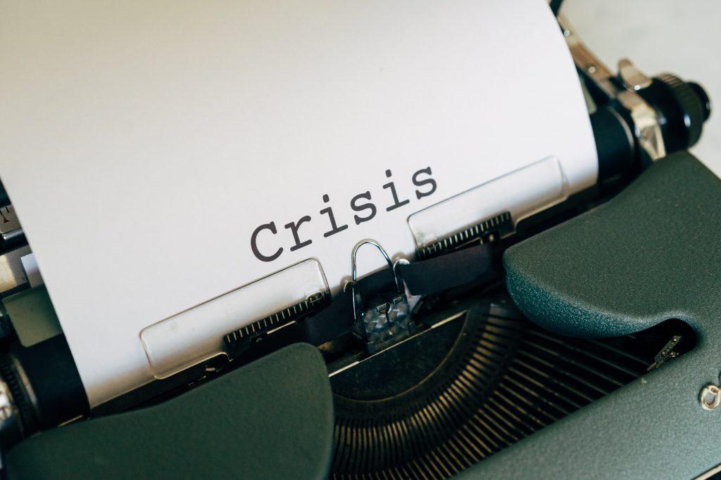 Niente sarà più come prima: la crisi come stimolo per nuove policy