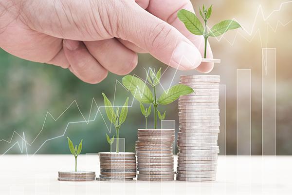 Private equity e Private debt: i vantaggi della società partecipata