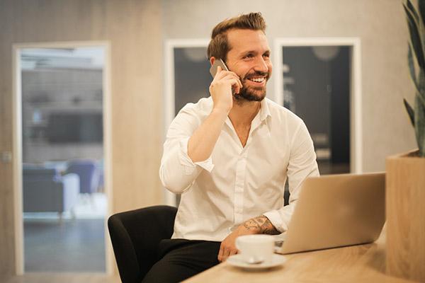 Coinvolgere e comunicare per uno Smart working vincente