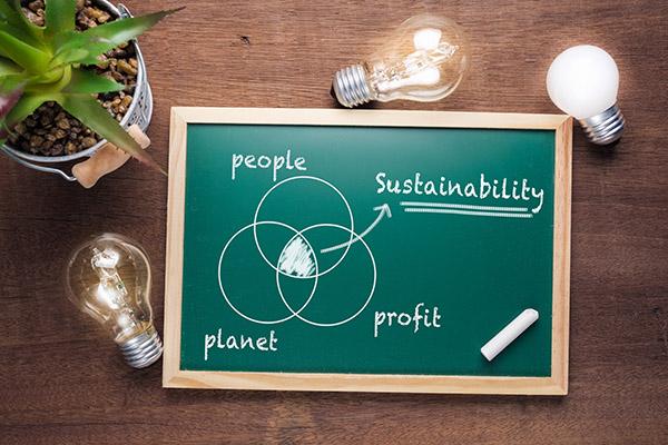 Costruire la sostenibilità d'impresa attraverso l'impegno etico dell'HR