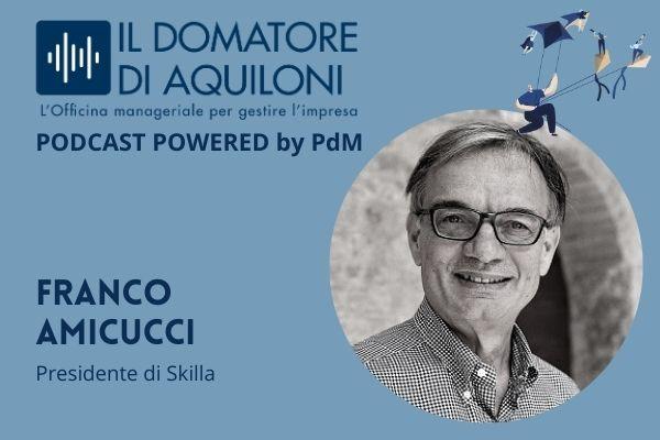 Domatore_Amicucci