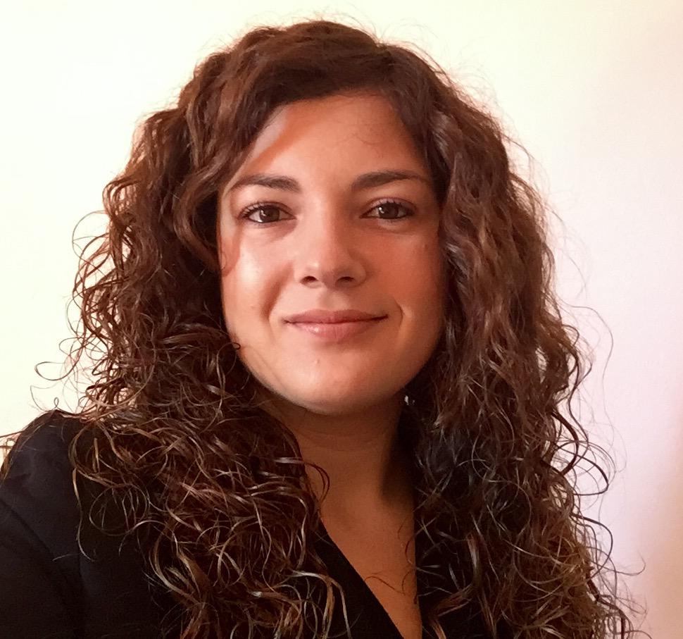 Nomina nella divisione Business Applications di Microsoft Italia