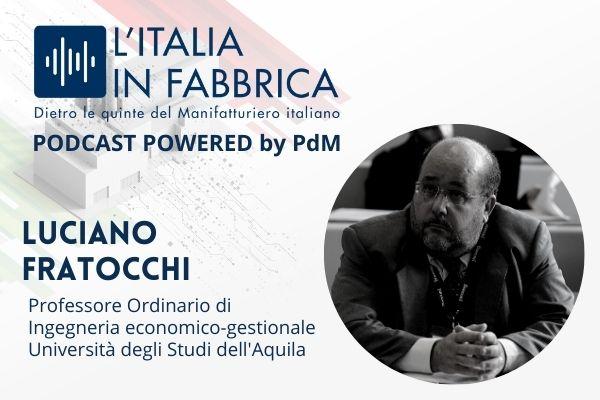 Fratocchi_podcast