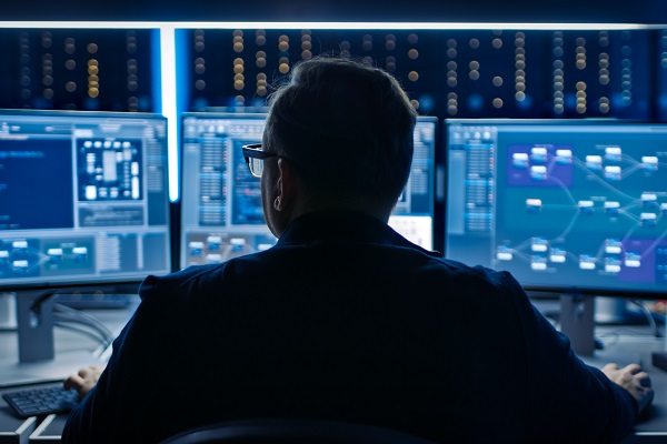 IMQ Group si rafforza nella cybersecurity con due acquisizioni