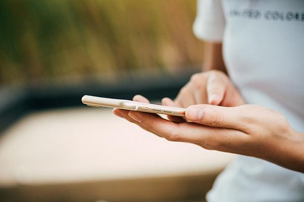 Il digital mindset si sviluppa con un'App