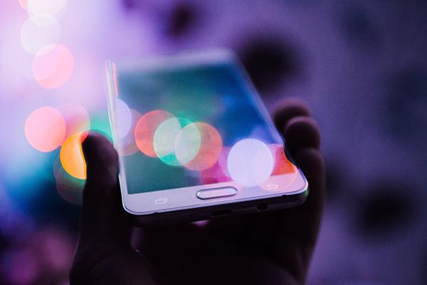 Investire nella digitalizzazione come atto di fiducia per la ripartenza