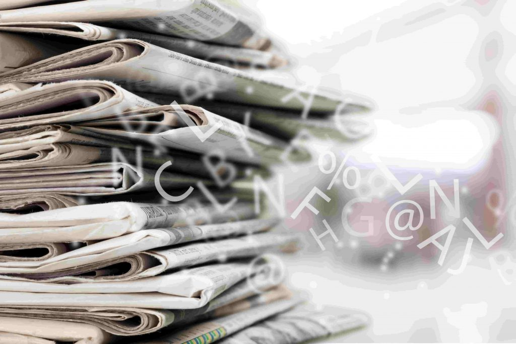 linguaggi_giornalismo