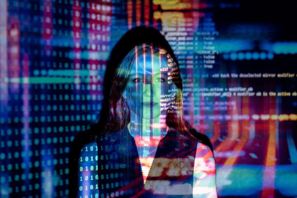 Conoscere la trasformazione digitale per migliorare se stessi (e il mondo)