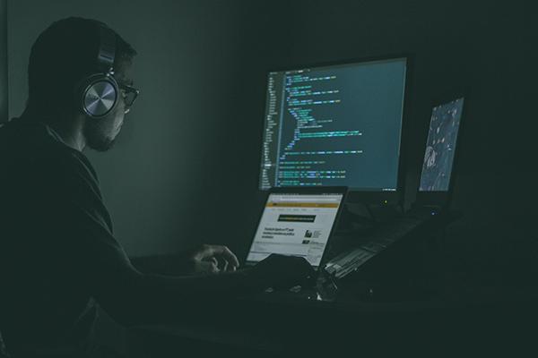 Security skill, competenze IT più ricercate