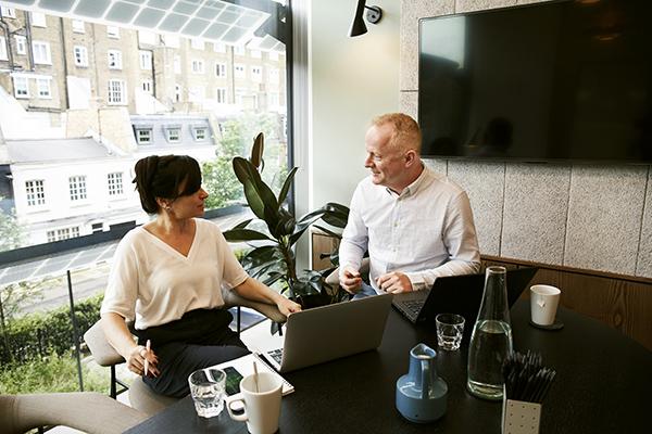 In cammino verso la sostenibilità: il ruolo dell'HR fra etica e business