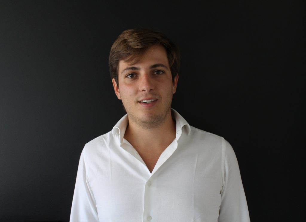 Pietro Mondini è Apac Regional Leader di Kellify