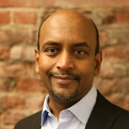 Talend nomina Krishna Tammana Chief Technology Officer