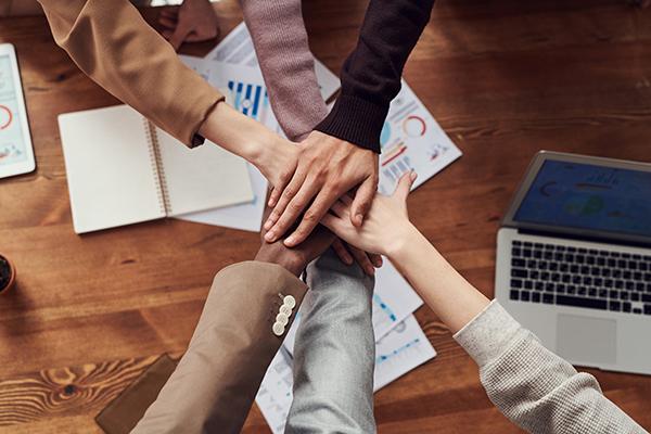L'evoluzione della cultura aziendale attraverso il lavoro agile