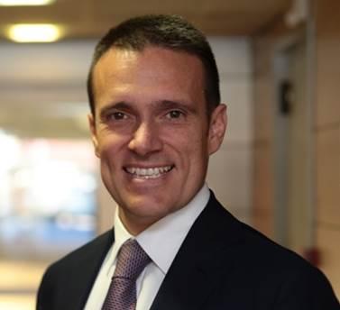 Massimo Mazzocchini è Deputy General Manager di Huawei Italia