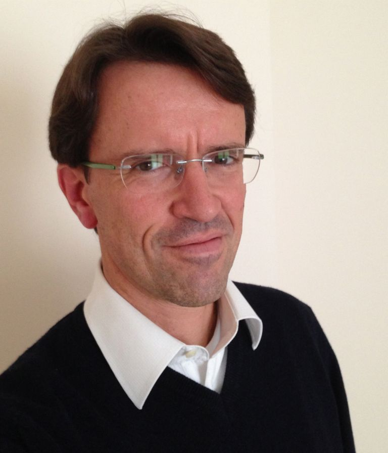 Paolo Campoli alla guida del Service Provider di Cisco