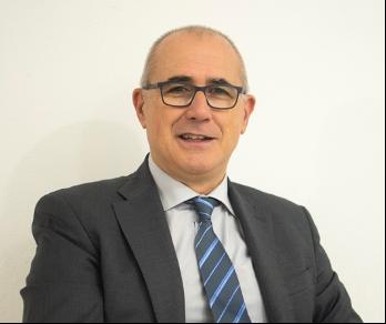 Corrado Rossi è Direttore Commerciale di Aton IT