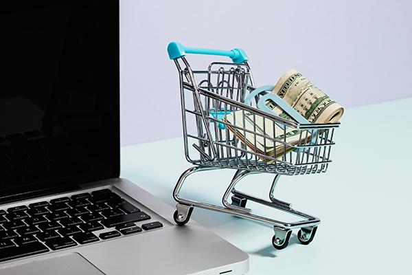 Plasmare la Logistica alla nuova normalità dell'ecommerce