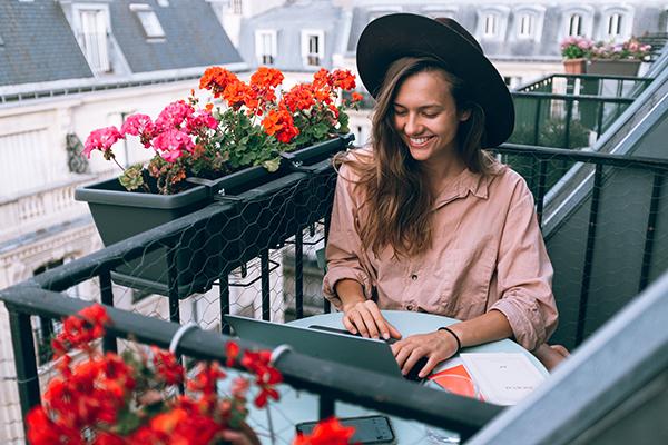 Il futuro del lavoro è sempre più freelance