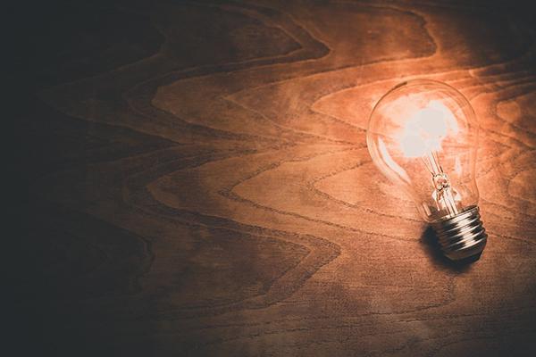 Produrre idee, non solo risultati