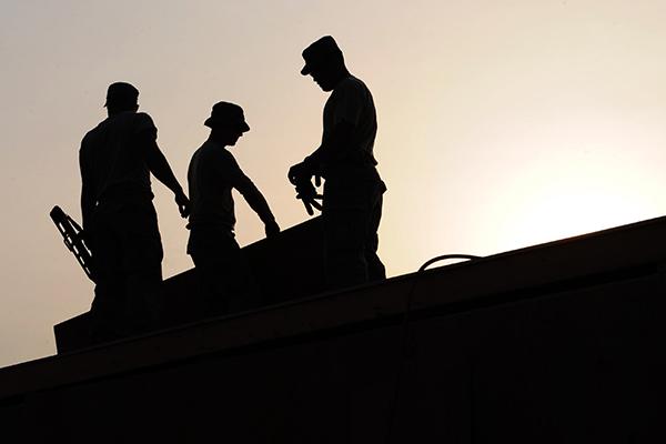 Licenziamenti, il liberi tutti non risolleverà l'economia