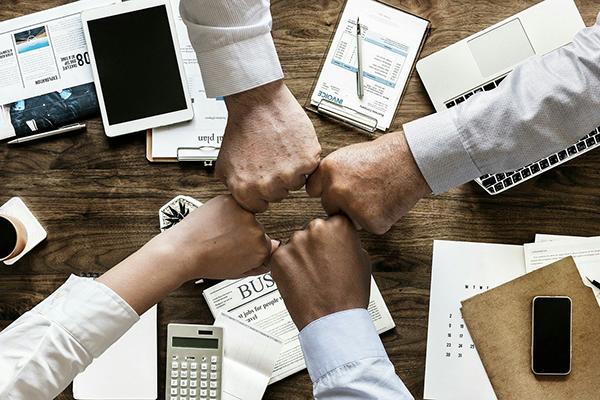 Febbre da lead: dal marketing impersonale al marketing relazionale