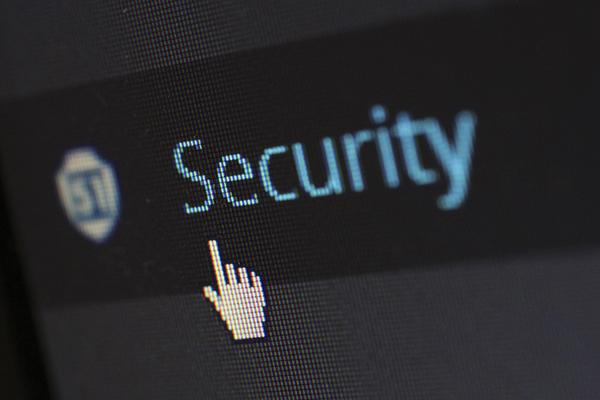 La security by design per gestire l'azienda in cloud