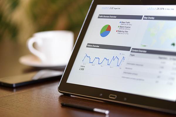La tecnologia HR al servizio della crescita