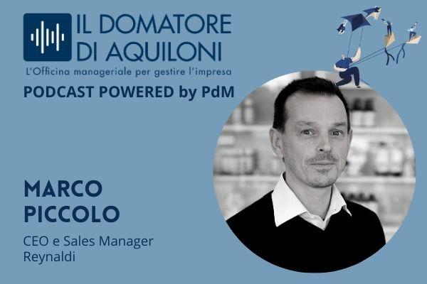 Domatore_Piccolo2
