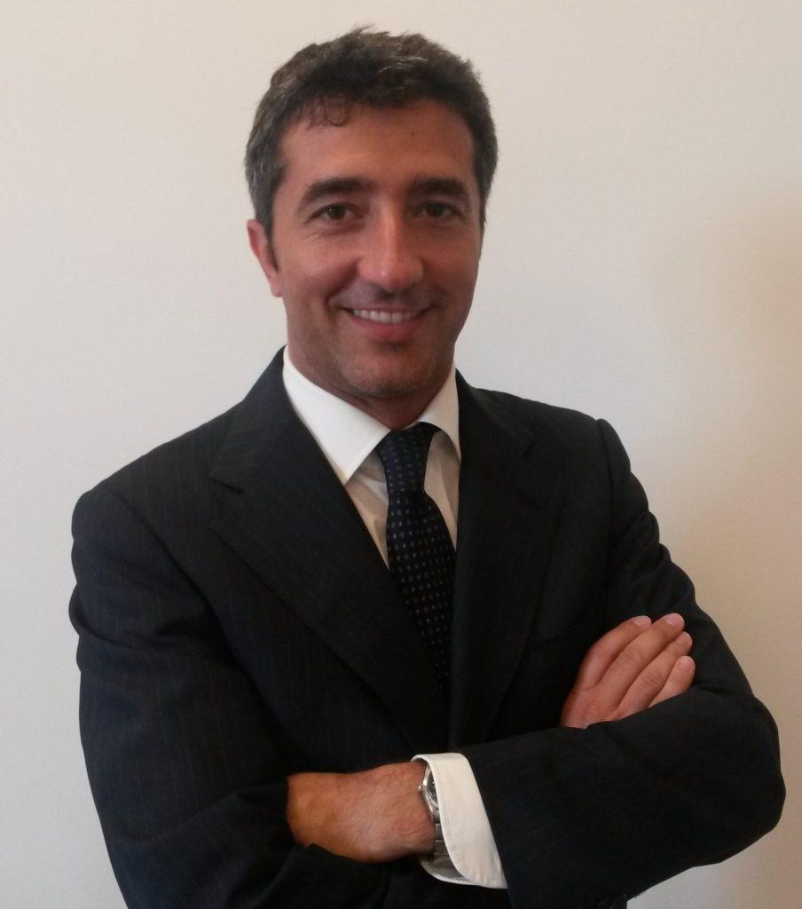 Luca Petrichella è Vice Direttore Generale di Reale Immobili