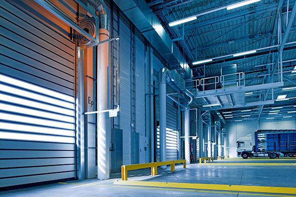 Il Manufacturing nell'era della Zoom economy