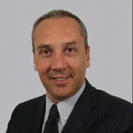 Massimo Zona è Managing Director di Segula in Italia