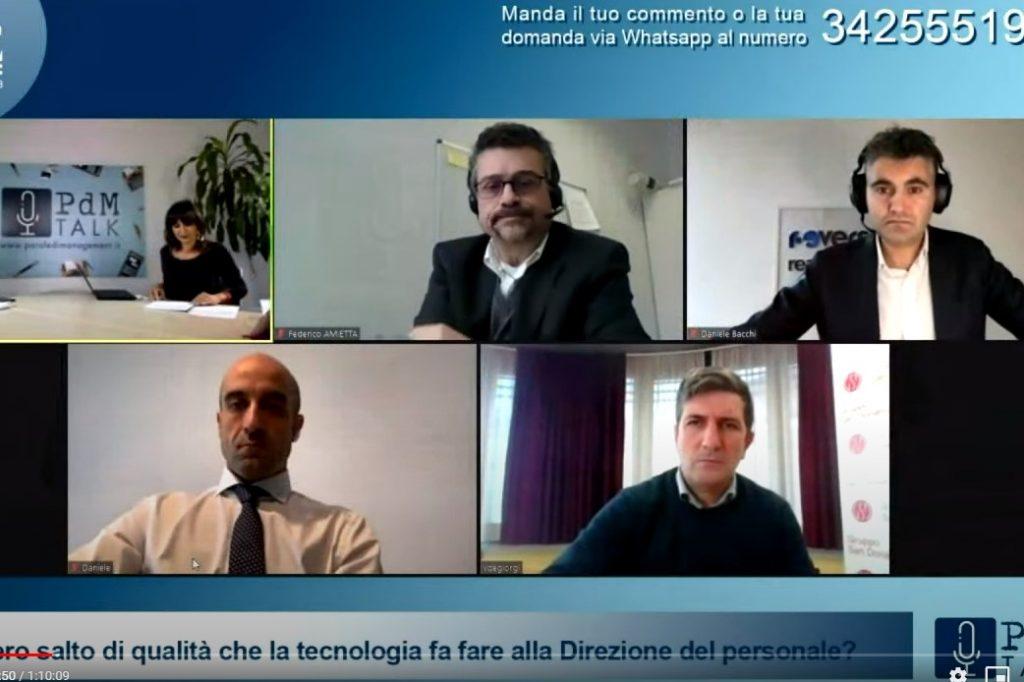 PdM_talk_tecnologia