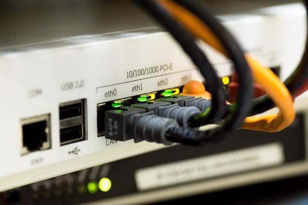 Connessioni e servizi ICT per il lavoro smart