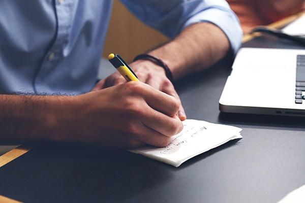 Coaching e innovazione come focus della formazione per le PMI