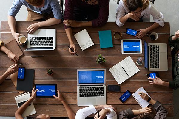 Il lean thinking a misura di PMI