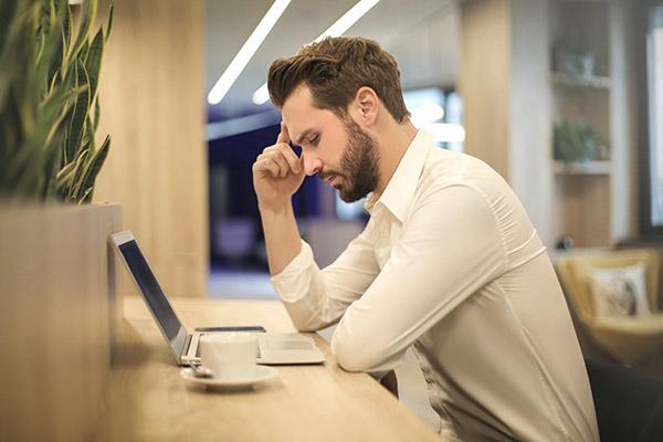 La Zoom fatigue e i forzati dello Smart working