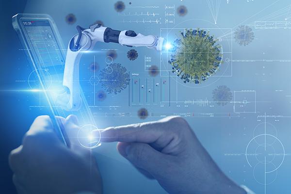 Efficacia e limiti dell'Intelligenza Artificiale nell'era delle incertezze