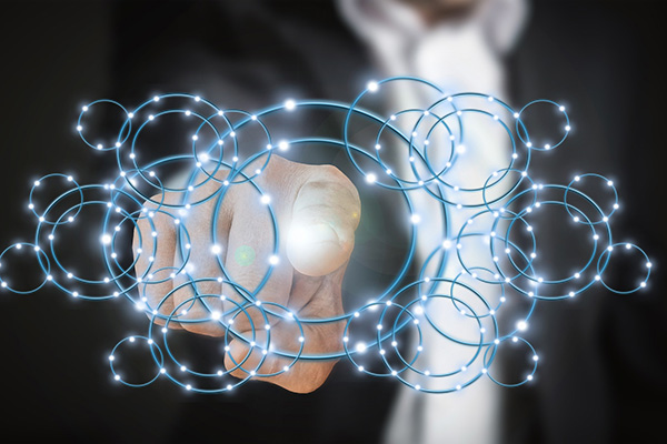 L'Intelligenza Artificiale è più produttiva degli esseri umani