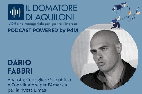 Dario_Fabbri_PdM_foto