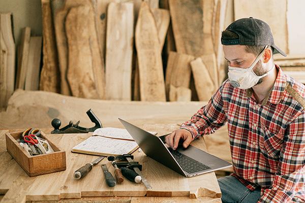 PMI, un check up per misurare la maturità digitale