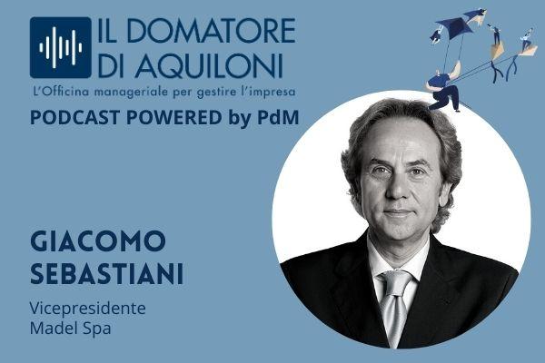 PdM Aquiloni_Madel