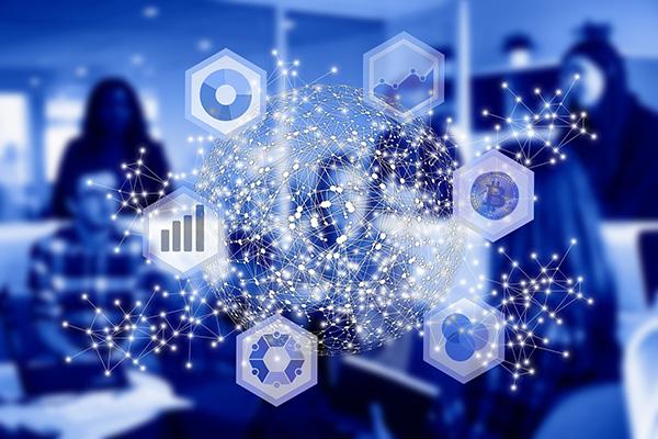 Accenture e ServiceNow insieme per la digitalizzazione