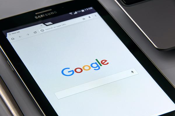 Se Google è vulnerabile, chissà le PMI