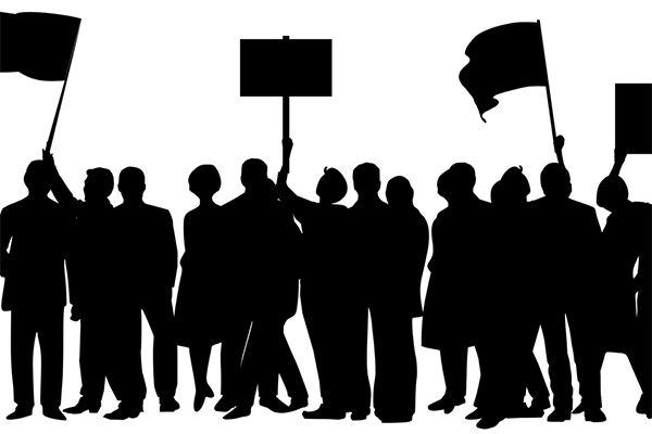 Il sindacato ha ancora un futuro?